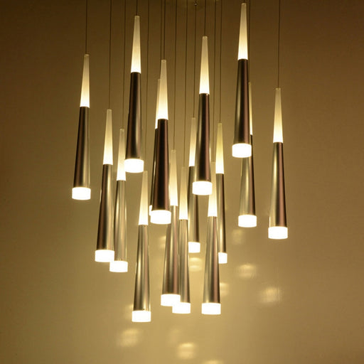 Buy online latest and high quality Lytetica Pendant light from Interior Deluxe | Modern Lighting + Decor