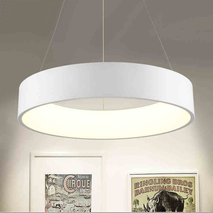 Dilan LED Suspension Light