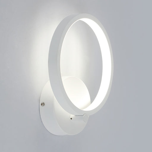 Slice LED Wall Light from Interior Deluxe | Modern Lighting + Decor