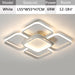 Buy online latest and high quality Listo LED Ceiling Light from Interior Deluxe | Modern Lighting + Decor