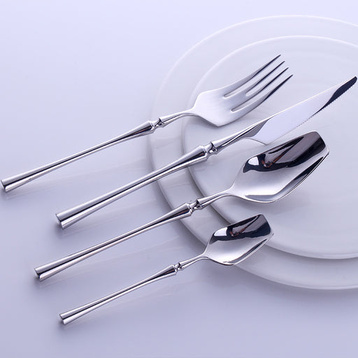 Buy online latest and high quality Taskiva Cutlery Set from Interior Deluxe | Modern Lighting + Decor