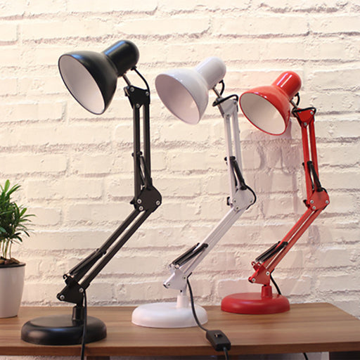 Pixar LED Table Lamp from Interior Deluxe | Modern Lighting + Decor