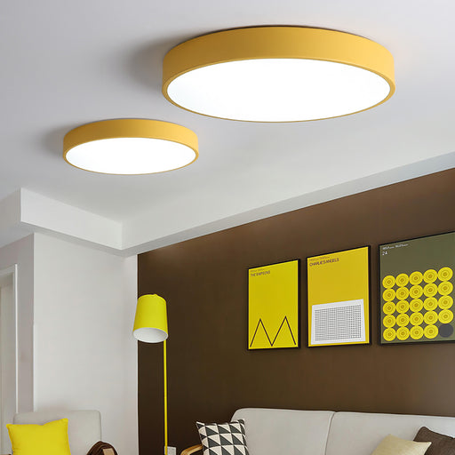 Maxom LED Ceiling Lamp