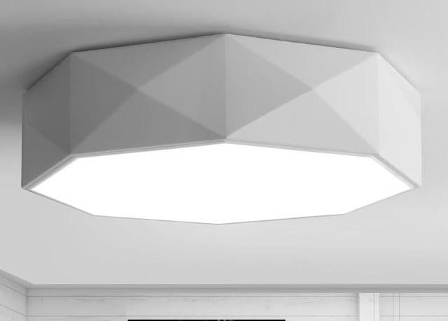 Luxlumiar Ceiling Light