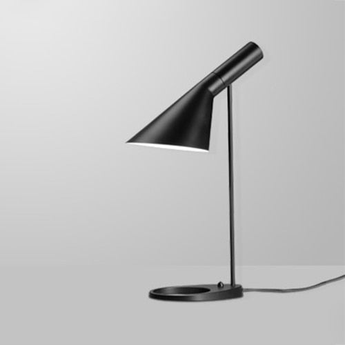 Forma Table Lamp from Interior Deluxe | Modern Lighting + Decor