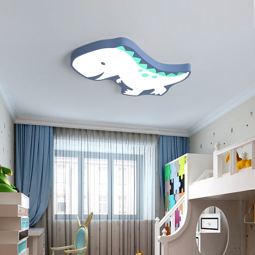 Buy online latest and high quality Dhinoland LED Ceiling Light from Interior Deluxe | Modern Lighting + Decor