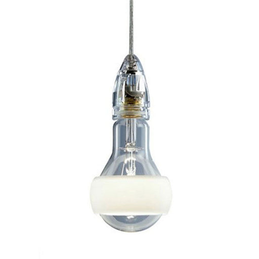 Johnny B. Good Pendant Light from Ingo Maurer | Modern Lighting + Decor
