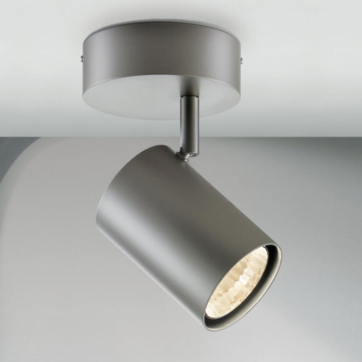 Buy online latest and high quality Professional Spotlight 1 Round from Licht im Raum | Modern Lighting + Decor