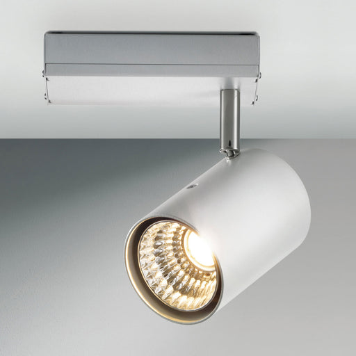 Buy online latest and high quality Professional Spotlight 1 from Licht im Raum | Modern Lighting + Decor