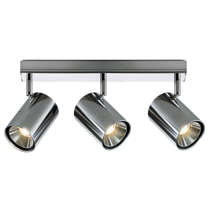 Buy online latest and high quality Professional Spotlight 3 from Licht im Raum | Modern Lighting + Decor