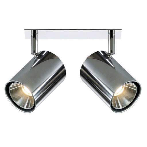 Professional Spotlight 2 Semi-Recessed from Licht im Raum | Modern Lighting + Decor