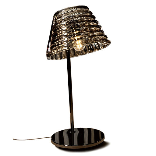 Profili Table Lamp from Mazzega 1946 | Modern Lighting + Decor
