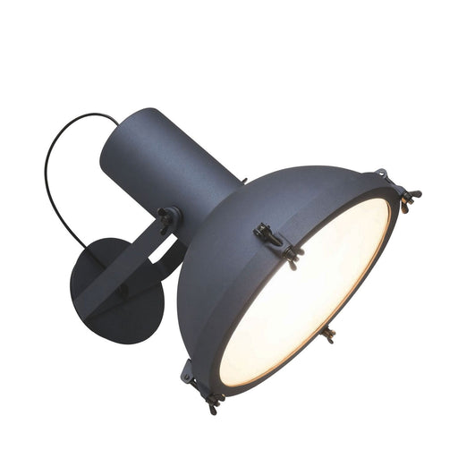 Projecteur 365 Wall Spot Light from Nemo Masters | Modern Lighting + Decor