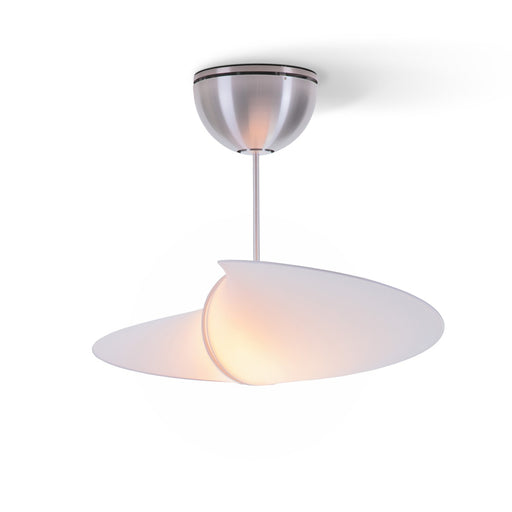 Propeller Ceiling Fan from Serien Lighting | Modern Lighting + Decor