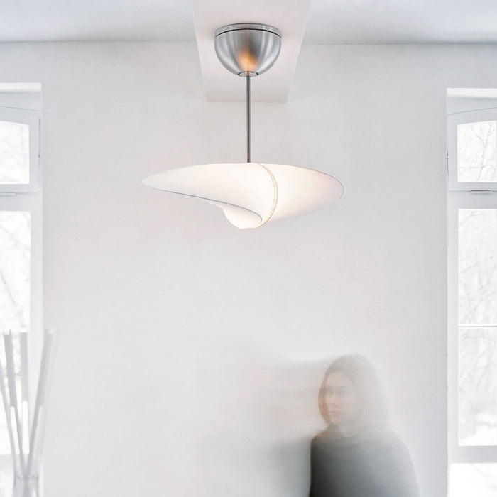 Buy online latest and high quality Propeller Ceiling Fan from Serien Lighting | Modern Lighting + Decor