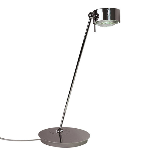 Buy online latest and high quality Puk Maxx Table Lamp from Top Light | Modern Lighting + Decor
