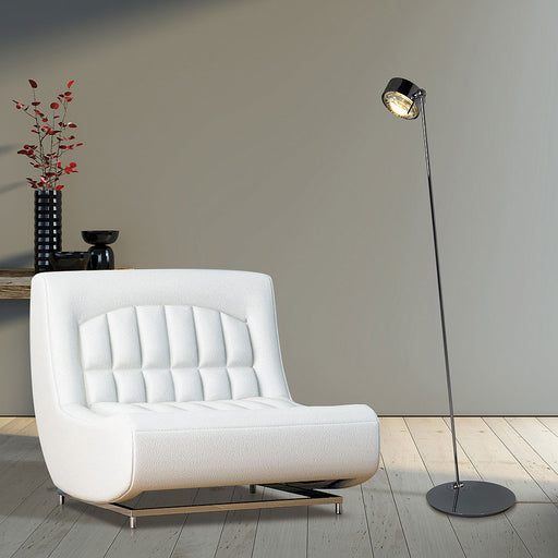 Buy online latest and high quality Puk Maxx Floor Mini Single Floor Lamp from Top Light | Modern Lighting + Decor