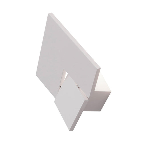Buy online latest and high quality Puzzle Twist Single Wall Sconce from Studio Italia Design | Modern Lighting + Decor