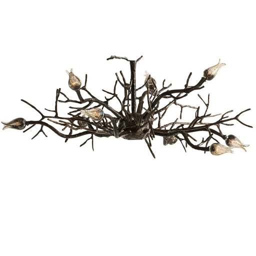Buy online latest and high quality Twiggy Chandelier - Medium from Pieter Adam | Modern Lighting + Decor