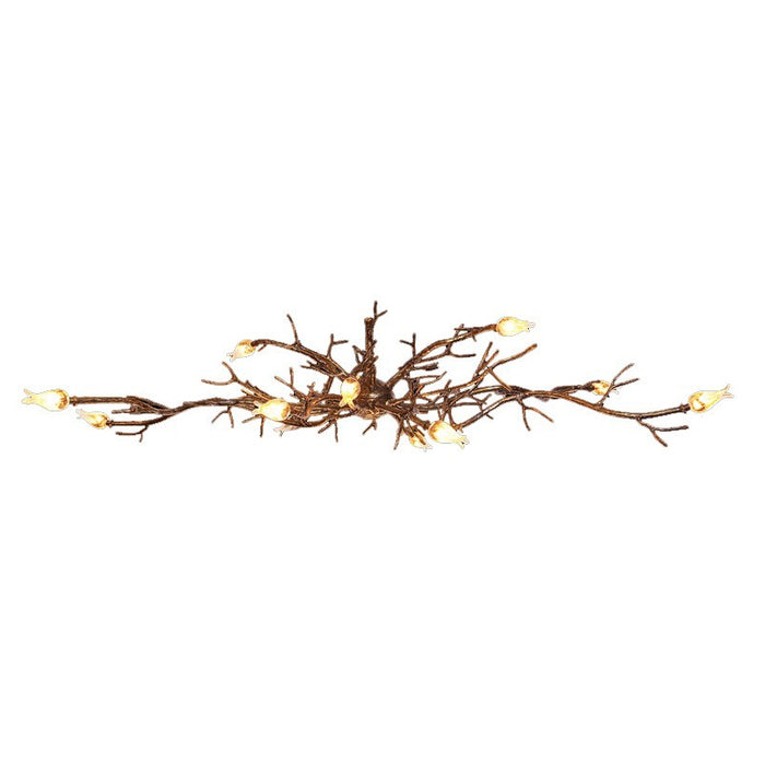 Buy online latest and high quality Twiggy Chandelier - Large from Pieter Adam | Modern Lighting + Decor