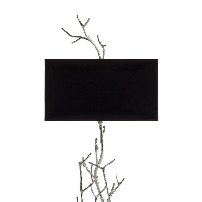Twiggy High Table Lamp from Pieter Adam | Modern Lighting + Decor