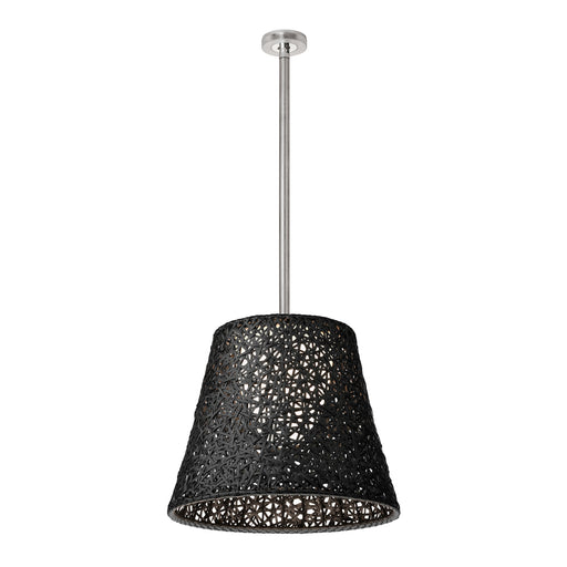 Romeo Outdoor C3 Pendant Light from Flos | Modern Lighting + Decor