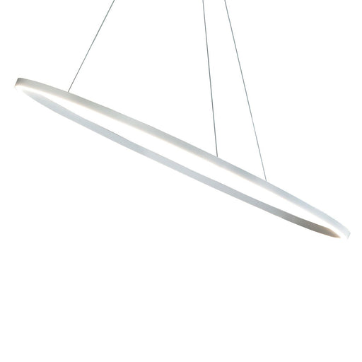 Buy online latest and high quality Ellisse Minor LED Suspension Light from Nemo Italianaluce | Modern Lighting + Decor