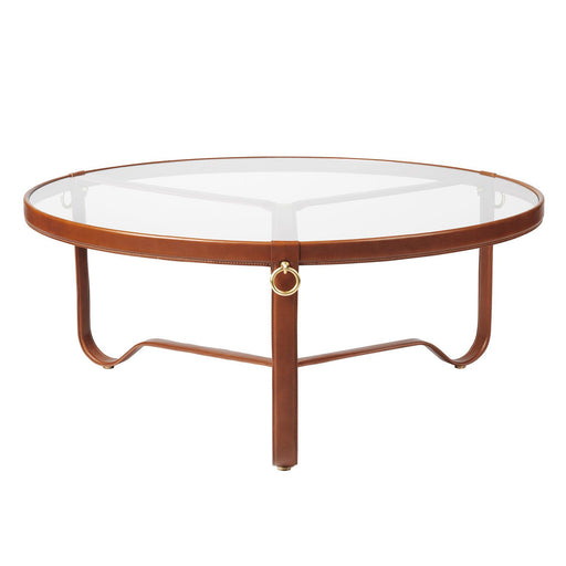 Buy online latest and high quality Adnet 100 Coffee Table from Gubi | Modern Lighting + Decor