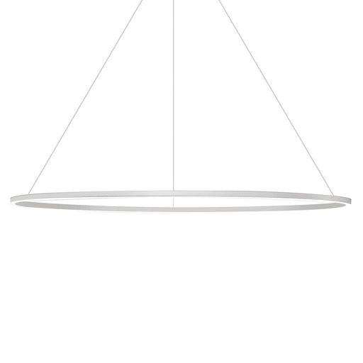 Buy online latest and high quality Ellisse Major LED Suspension Light from Nemo Italianaluce | Modern Lighting + Decor