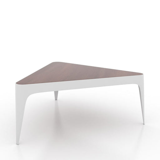 Adele Coffee Table from Tonin Casa | Modern Lighting + Decor