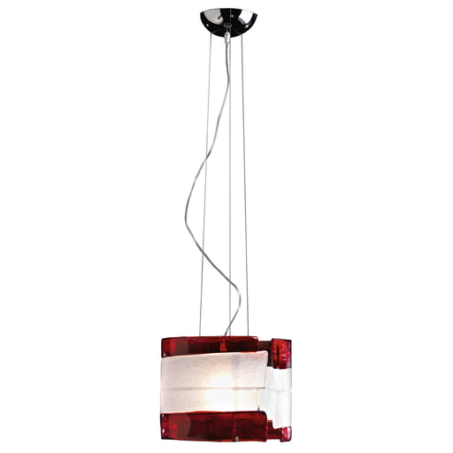 Buy online latest and high quality Radius Pendant Light from Mazzega 1946 | Modern Lighting + Decor