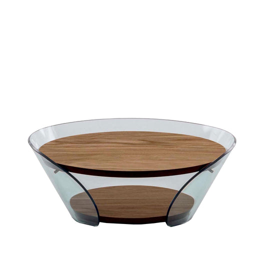 Raffaelo Coffee Table from Tonin Casa | Modern Lighting + Decor
