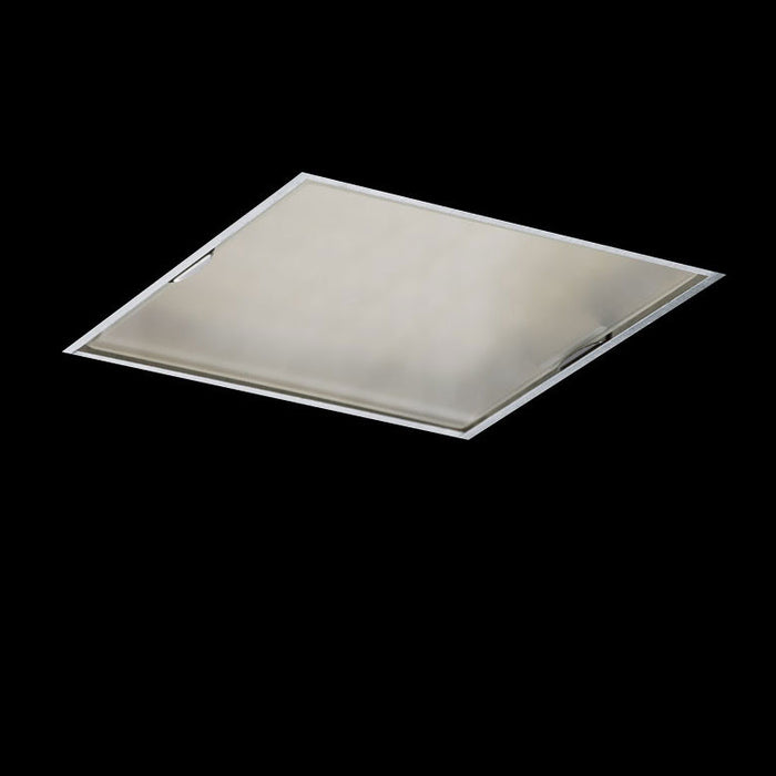 Buy online latest and high quality Rahmenlos recessed light from Nimbus | Modern Lighting + Decor