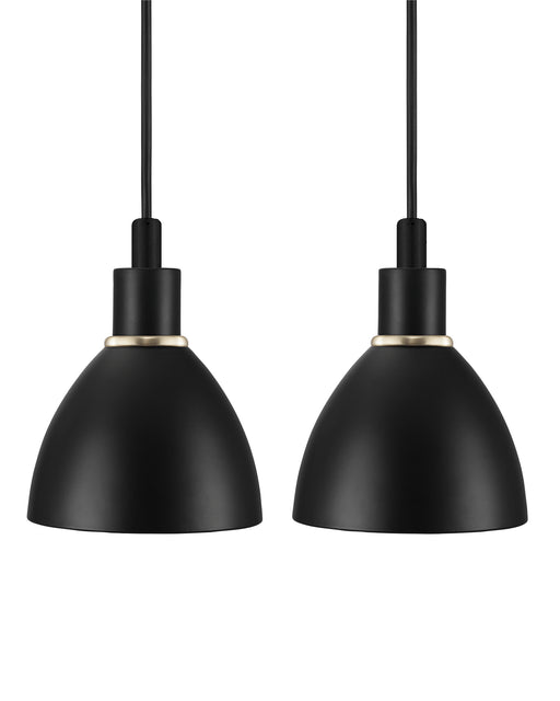 Ray Pendant Light from Nordlux | Modern Lighting + Decor
