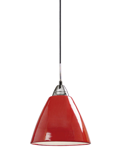 Buy online latest and high quality Read Pendant Light from Nordlux | Modern Lighting + Decor