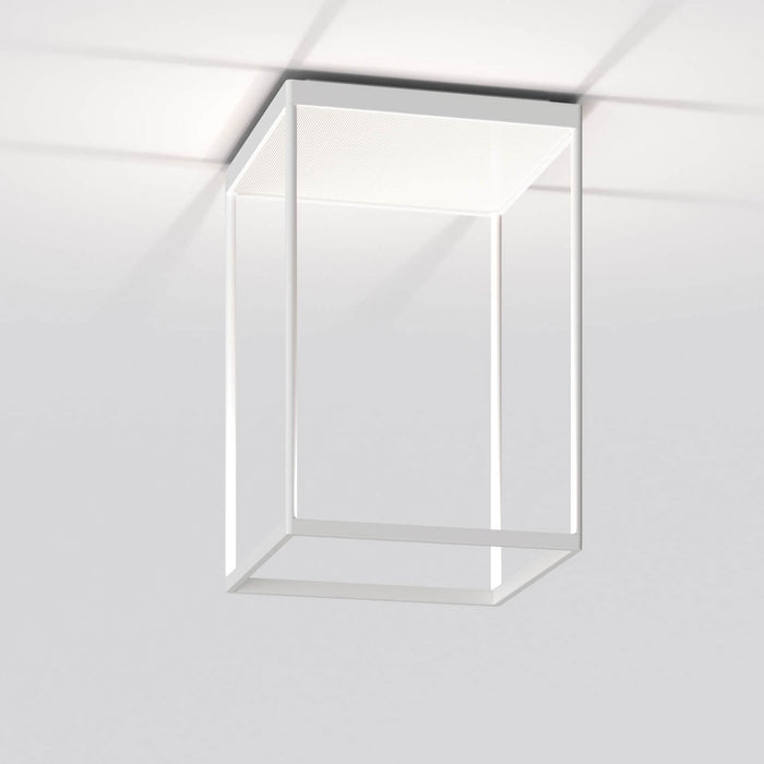 Reflex2 450 Ceiling Light from Serien Lighting | Modern Lighting + Decor