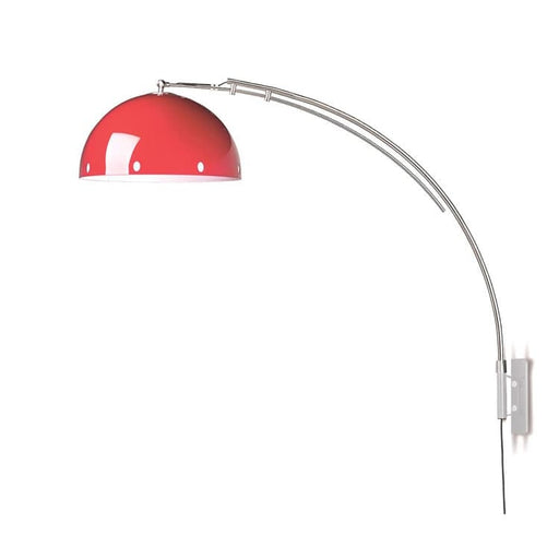 Buy online latest and high quality Retro A-105 Wall Sconce from Pujol Iluminacion | Modern Lighting + Decor