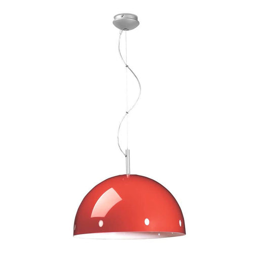 Retro C-102 Pendant Light from Pujol Iluminacion | Modern Lighting + Decor