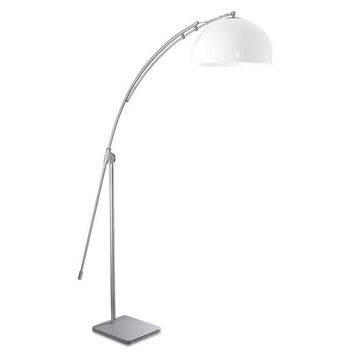 Buy online latest and high quality Retro Floor Lamp from Pujol Iluminacion | Modern Lighting + Decor