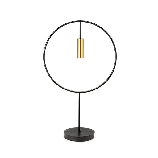 Buy online latest and high quality Revolta M-3637 Table Lamp from Estiluz | Modern Lighting + Decor