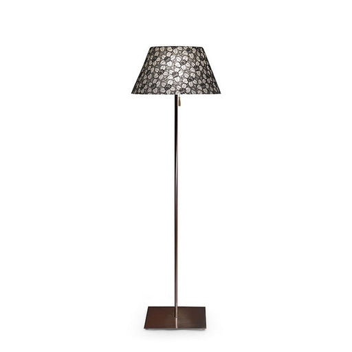 Ricami Floor Lamp from Anton Angeli | Modern Lighting + Decor