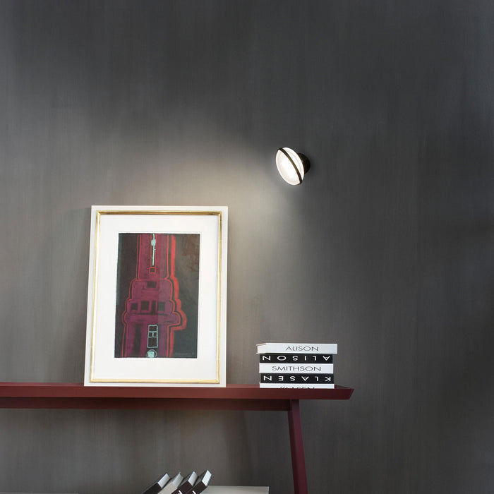Buy online latest and high quality Rim R 9 ceiling light from Nimbus | Modern Lighting + Decor