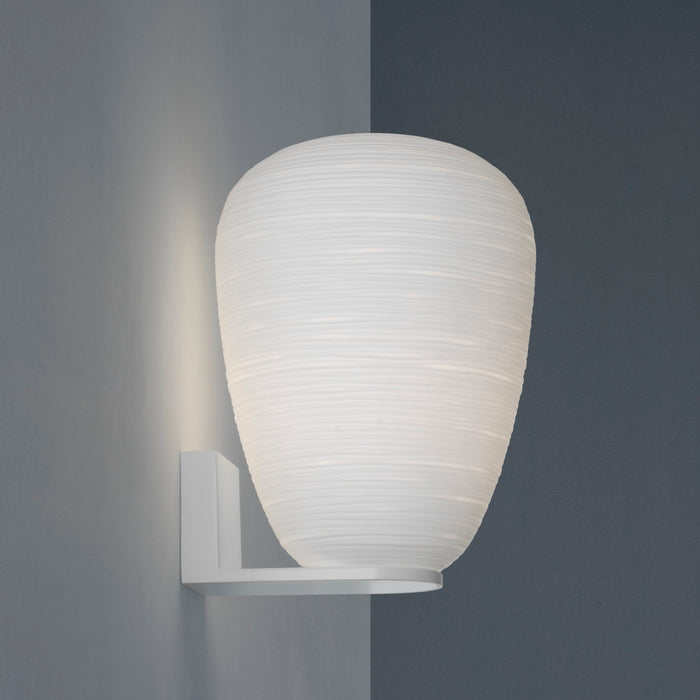 Rituals 1 Wall Sconce | Modern Lighting + Decor