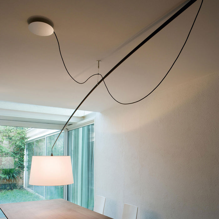 Buy online latest and high quality Robinson Pendant Light from Carpyen | Modern Lighting + Decor