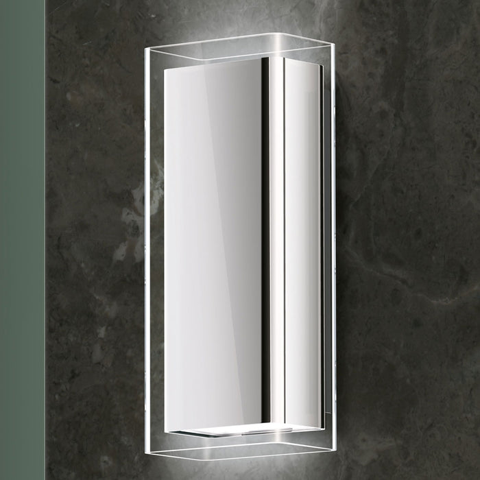 Rod Wall Sconce from Serien Lighting | Modern Lighting + Decor