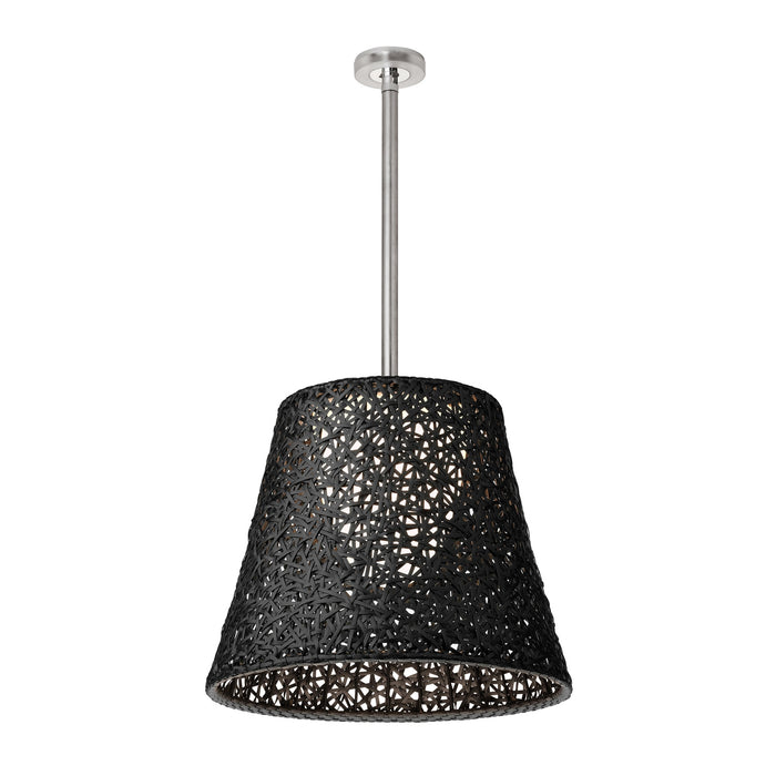 Buy online latest and high quality Romeo Outdoor C3 Pendant Light from Flos | Modern Lighting + Decor