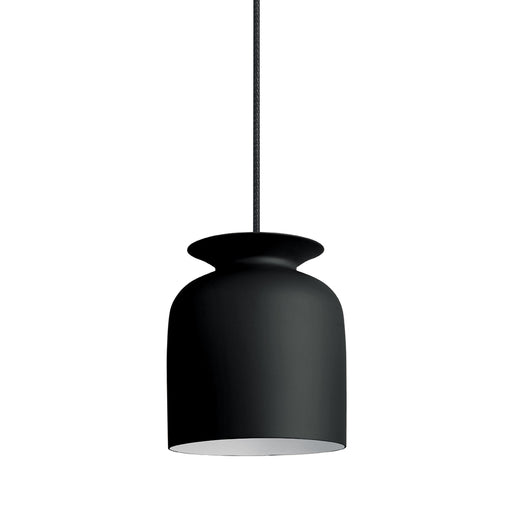 Ronde 20 Pendant Light from Gubi | Modern Lighting + Decor