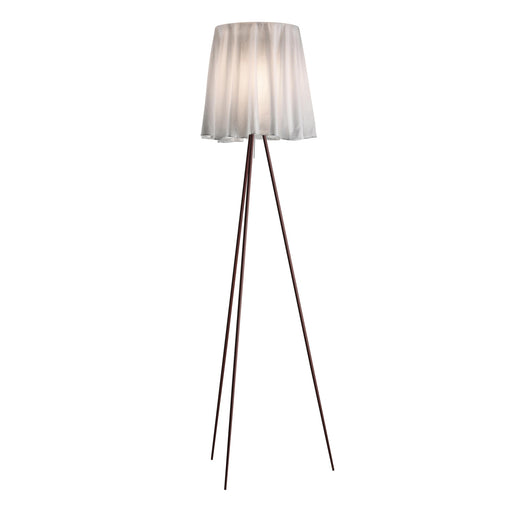 Rosy Angelis Floor Lamp from Flos | Modern Lighting + Decor