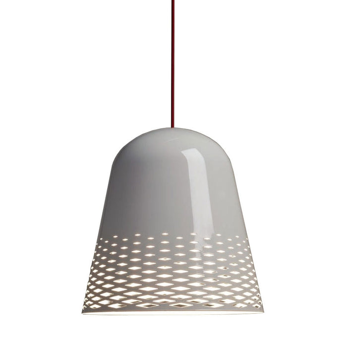 Buy online latest and high quality Capri H1 Pendant light from Rotaliana | Modern Lighting + Decor
