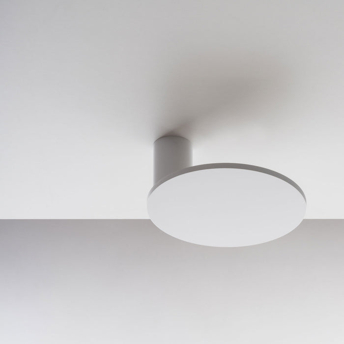 Buy online latest and high quality Collide H0 Wall or Ceiling Lamp from Rotaliana | Modern Lighting + Decor